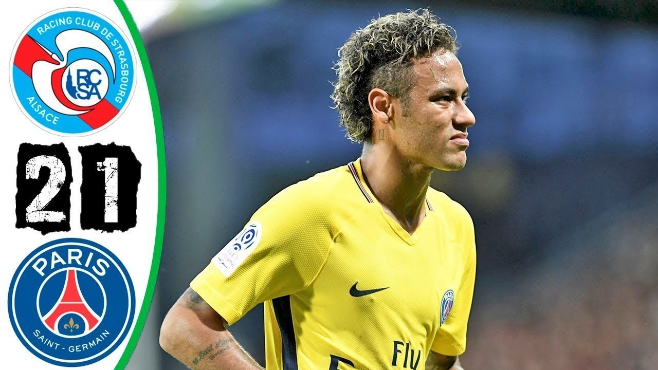 Download Nice vs PSG 1-2 Extended Highlights & All Goals 18/03/2018 HD by SportsHunkTV