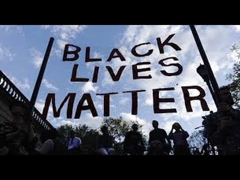 The Worst of Black Lives Matter