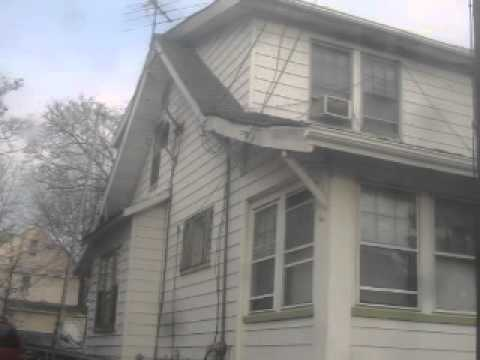 Repair Amp Removal Of Roof Overhang In Nj 973 487 3704 Eaves