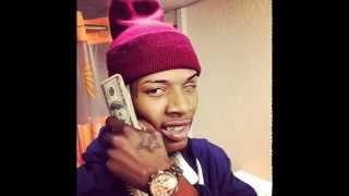 "Fetty Wap ""DREAMS"" prod. @GeezyBeatz [Fetty Wap/Rich Homie Quan/Future Type Beat] 2015"