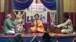 Bhajan Anuradha kuber