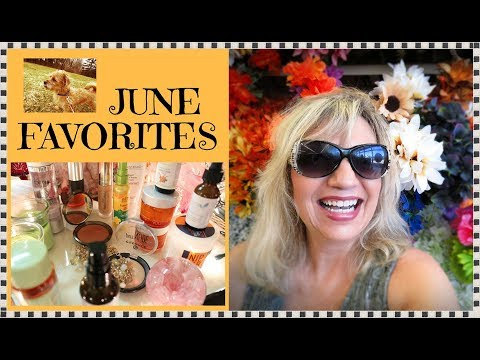 my-june-favorites--things-i'm-loving-&-where-are-they-now-2018---mature-skincare