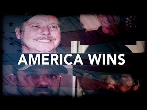 Jury Slams Corrupt Judge, Pardons Bundy Defendants