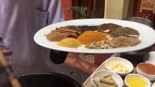 Quick Review of Jafferji House (Hotel) Stone Town Zanzibar