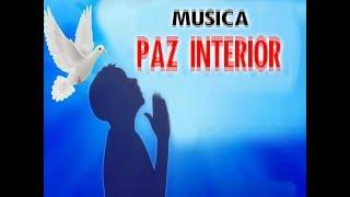 Música Cristiana para Sanacion Liberacion y Paz interior