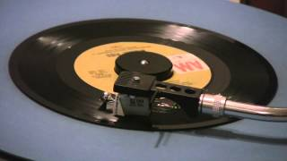 Miguel Rios - A Song Of Joy (Himno A La Alegria) - 45 RPM