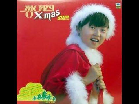 1982 christmas songs