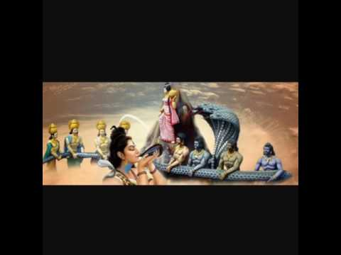 Hendira Naaluva Ee Kannike.. Sung By Padmajavasudevachar And Dhanya..