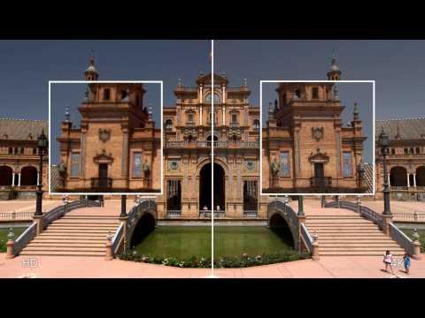 .看高空瞭望攝影機如何實現超遠距離監控
