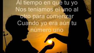 Do you remember  jay sean ft sean paul & lil jon traducida español