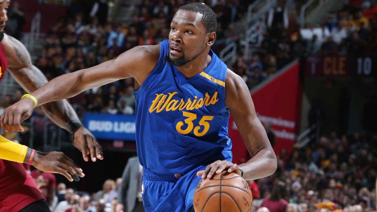 Warriors lose opener after Durant's buzzer beater is waved off
