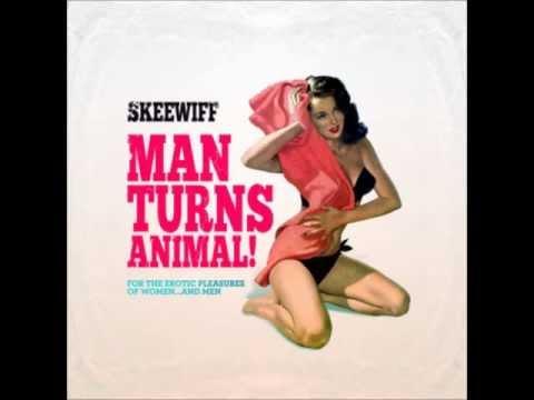 Skeewiff - No Puede Esperar