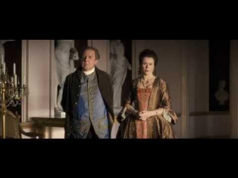 Belle Trailer | 2014 [HD]