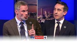 """This CANNOT be allowed to happen!"" 