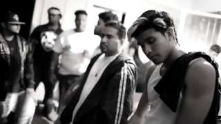 Repeat youtube video KAP G  - U.O.E.N.O. Freestyle Video @THEREALKAPG