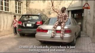 Download Video Omo Odo Mi - Yoruba Latest 2014 Movie MP3 3GP MP4