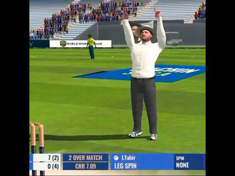 Download Sikhar dhawn 🏏🏏🏏🏏🏏🔥🔥🔥🔥🔥🔥🔥