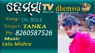 DIL BOLE  dhemssa tv app