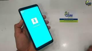 samsung A8 plus 2018  SM-J530F ENTER DOWNLOAD MODE  for upgrade firmware -- GSM GUIDE