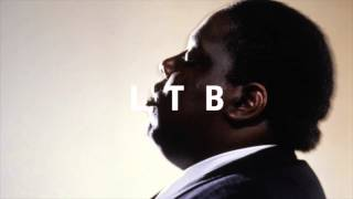 The Notorious B.I.G - I Wanna Go To Hell (Da Godfatha