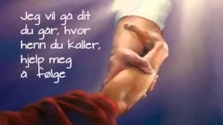 Hjerteslag - IMPULS -  feat Marie Pihlstrøm