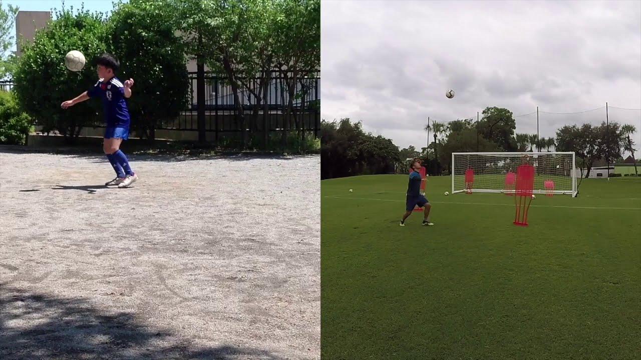 No life footy no