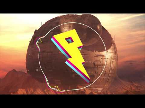 Skrillex - The Mothership Mashup