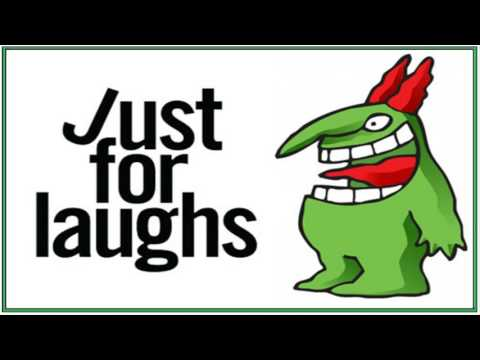 Just for Laughs Music Vol.1 Full Soundtrack