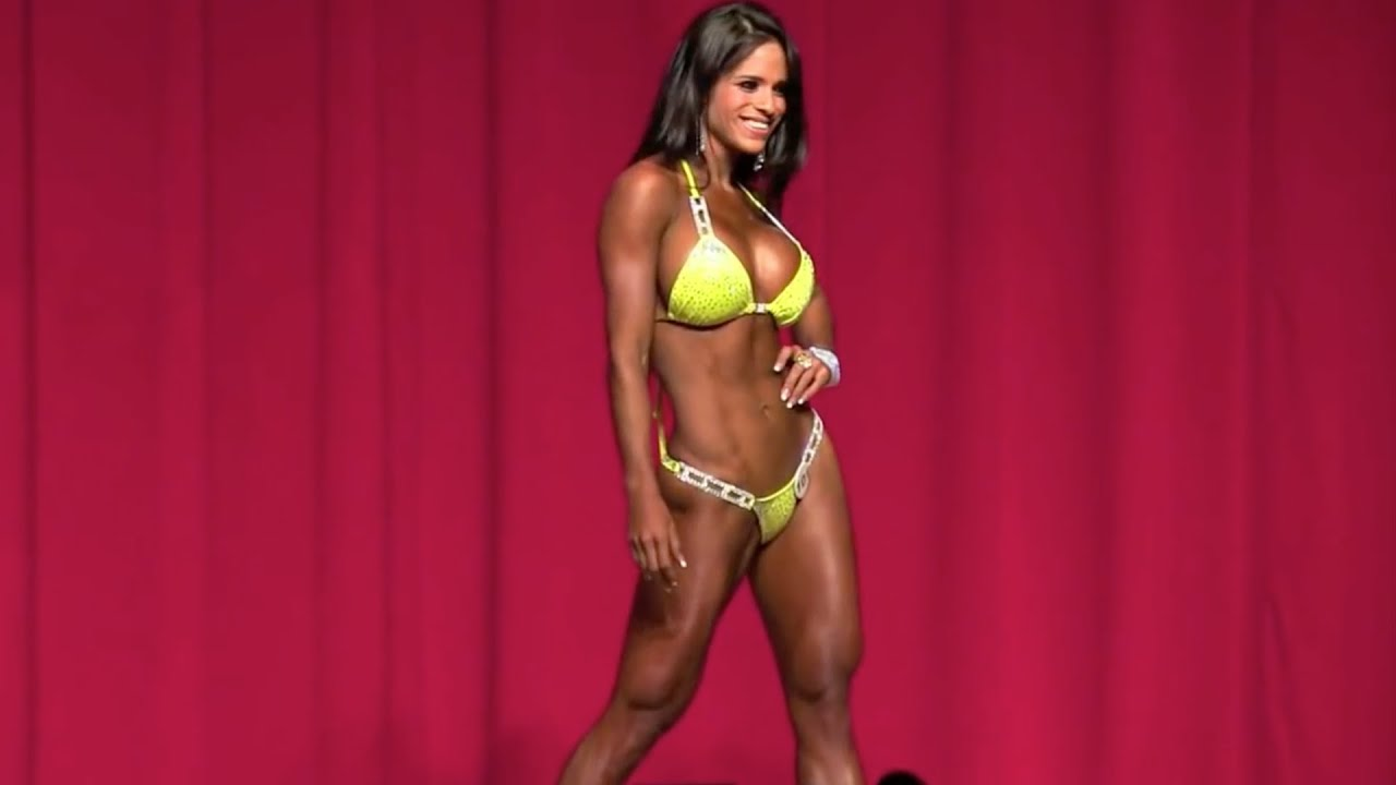 Video Michelle Lewin nude photos 2019