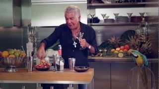 Roberto Cavalli Vodka(, 2014-01-27T00:25:45.000Z)