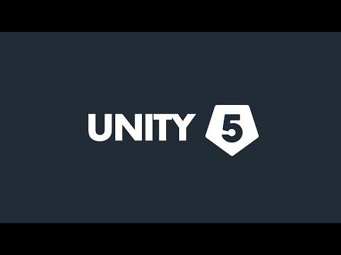 Как скачать и установить Unity бесплатно?