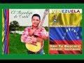 Download Robert Adams  Te Buscar  Musica LLanera Cristiana MP3 song and Music Video