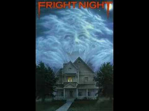 fright night 1985 soundtrack download