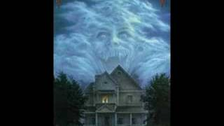 Fright Night - Dream Window
