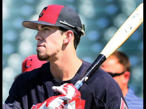 Examining Some Of The Cleveland Indians Top Draft Picks In Recent Years Going Deep