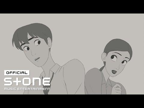 Longtonight (feat. Kim Sun Jae) / J.Yung Video