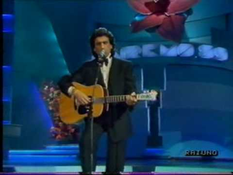 Toto Cutugno - Le Mamme