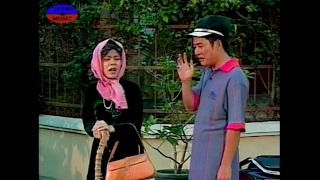 Hai To Ve So 10 Trieu Dong (Tan Beo, Viet Huong, Thai Hoa)