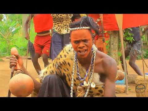 Download Magodi ze don ft Topito  Akiba official video Dir busangi