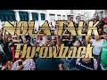 Flashback NOLA Talk: Where Popping/Twerking Started? Boosie, Manny Fresh, Klc Juvenile (IG Live)