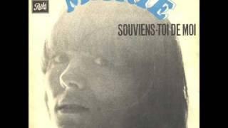 Marie - Souviens toi de moi (1971)