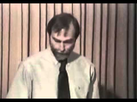 Peter Lindemann   The Free Energy Secrets of Cold Electricity 2000) (AUDIO SYNC FIXED) XviD x264