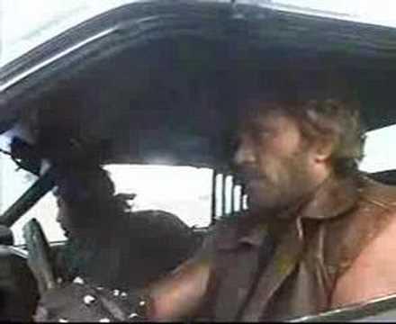 Download Stryker (1983)