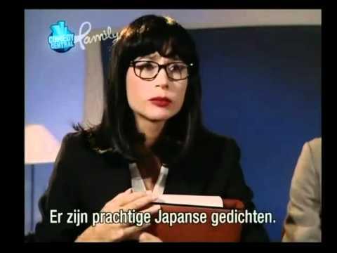 【バレー】女子バレーセルビア代表に「人種差別」騒動 日本大会出場祝福で「つり目ポーズ」 ★2©2ch.netYouTube動画>2本 ->画像>74枚