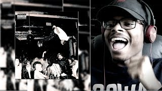 Well Then... | Playboi Carti - Die Lit (Full Album) | Review/Reaction