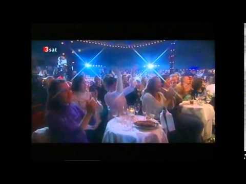 "The Ukulele Orchestra of Great Britain  ""Anarchy in the Ukulele Germany, 2007"