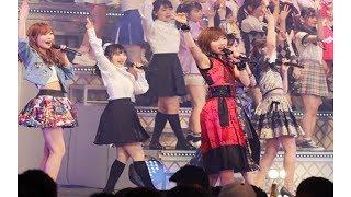 AKB48の51枚目のシングルが3月14日にリリースされることが2...