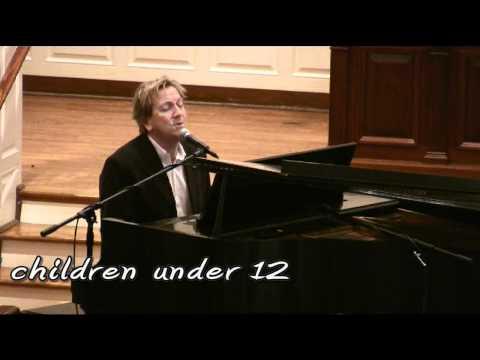 Chris Eaton concert 5142011avi