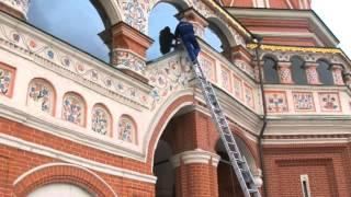 Клининг услуги в Москве от компании Чистый Мир(Клининговая компания в Москве: http://chistiy-mir.ru/