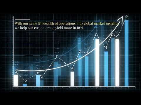Oakmount and Partners Ltd. Where Distinction & Opportunity Flourish.